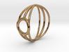 Ring-Ring 3d printed