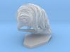 Tardigrade (Water Bear)  3d printed