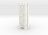 Signalling Gantry Legs 3d printed