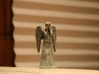 Some Call Me a Weeping Angel.. 3d printed -_-