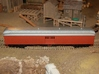 HO-Scale PC&F Replacement Doors 3d printed Model & Photo By Stephen Wilson.