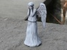 Some Call Me a Weeping Angel.. 3d printed