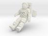 1:16 Apollo Astronaut /LRV(Lunar Roving Vehicle) 3d printed