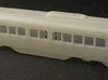 N Scale Prewar PCC PTC Version BODY #2 3d printed