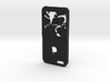 Iphone 5 Credit Card One 3d printed