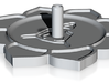 Incense Holder New2 3d printed