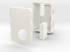 MarkV Complete Kit (+Cover threads) 3d printed