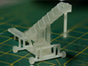 N Scale Sand Conveyor 3d printed  (thanks zosimas for the picture)