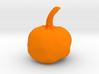 Mini Pumpkin 3d printed