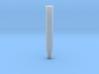 H410p 3DPurity 3d printed