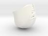 FB01-Head-13s  6inch 3d printed