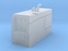 1/87 Generator/Welder Trailblazer 302 Diesel 3d printed