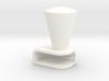 Iphone5C Cone 3d printed