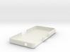 Z3 Compact Case (Plain) 3d printed