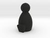 PepperGuy Update2 3d printed