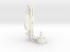 soporte dremel 3d printed