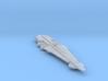 Orion (KON) Superdreadnought 3d printed