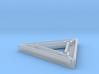arc reactor core thin 3d printed