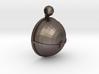 Basic Pocket Ball 3d printed