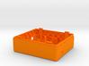 CarPC Case 3d printed