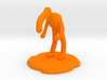 Amiably Nuetral Figure 3d printed