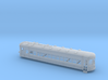 #87-1202 - Indiana Service Corp. Interurban 3d printed