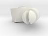 Assem1 - V2Hand-2 3d printed