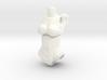 FB01-Torso-10s  6inch 3d printed