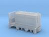 Feldbahn O&K H1 (Spur 1f) 1:32 3d printed