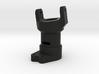 Yeti XL - Left Chub v1 (Helios RC Conversion) 3d printed