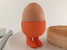 Bobs Egg-cup 3d printed