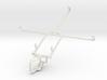 Controller mount for PS3 & Prestigio MultiPad 2 Pr 3d printed