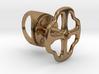 Valve ring 3d printed