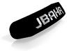 JBahr 3d printed
