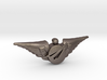 Big Imagination First Class Wings 3d printed