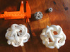Orbit 6 3d printed Orbit 6_I Beam_Nice_NibblyB