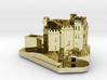 091 Glehni Loss - Sandstone 3d printed