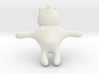 Bear 2 3d printed