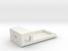 1550P BoxMod-Extension V1 3d printed
