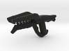 Drone Rifle 3d printed