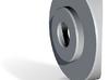 MGA Stroke Tube Pivot 3d printed