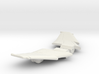 Aerial Reconnoiter Wings 3d printed