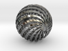 ZWOOKY Style 3407  -  Sphere 3d printed