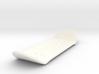 CharlieMagic Fingerboard Deck 3d printed