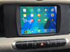Ipad Mini Holder for Smart Fortwo 2010 -> 3d printed