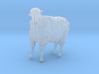 Sheep Mother 1/35 scale 3d printed