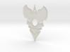 Shield thingy 3d printed