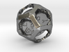 ZWOOKY Style 3424  -  Sphere 3d printed