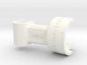 GoPro Zenmuse H3-2D Gimbal Transport Lock (V2) 3d printed GoPro Zenmuse H3-2D Gimbal Transport Lock (V2)