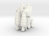 FB01-Legs-15  7inch 3d printed